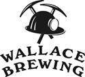 wallace_brewing.jpg