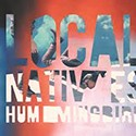 localnation.jpg