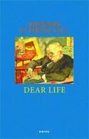 odriscoll_dear_life.jpg