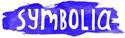 symbolia_wordmark_web.jpg