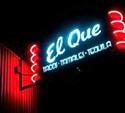 el_que_spokane_1186485.jpg