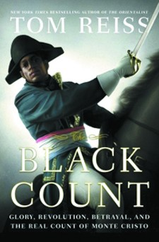 blackcount.jpg