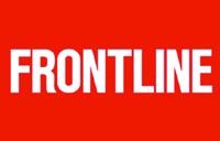 frontline_logo.jpg