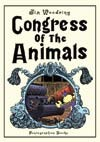 a_c_bookcover_congan.jpg