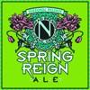 ninkasi_spring_reign.jpg
