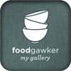 foodgawker_gallery.jpg