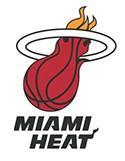 miami_heat_logo.jpg