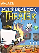 250px_battleblockcover.jpg