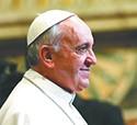 pope1_0.jpg