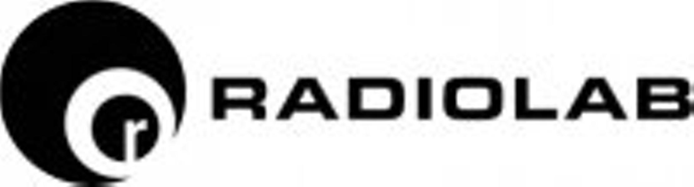 _resized_200x54_a_c_fyc_radiolab.jpg