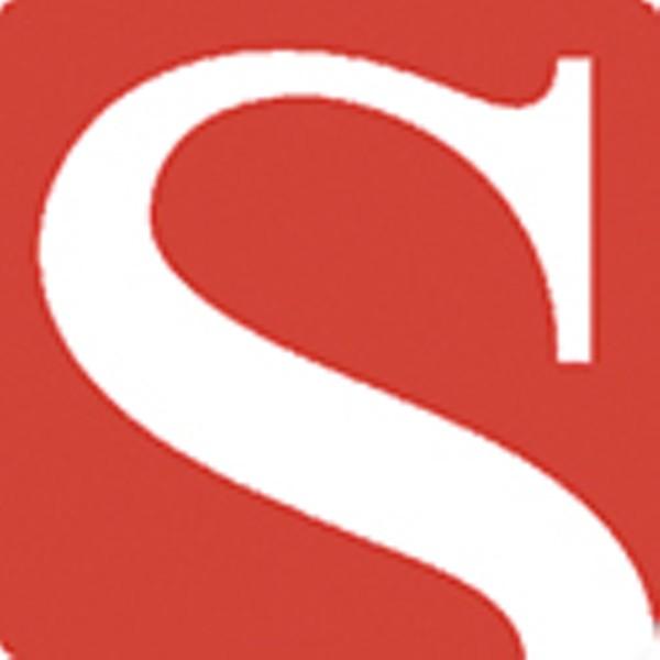slaon_logo.jpg