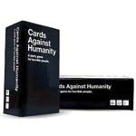 a_c_fyc_cardsagainsthumanitybox.jpg