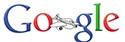 googleflight.jpg