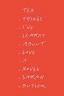 ten_things_book.jpg