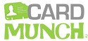 card_munch_logo.jpg