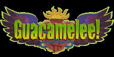 guacamelee_logo.png