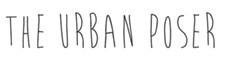 urbanposer.jpg