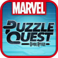 puzzlequest.png