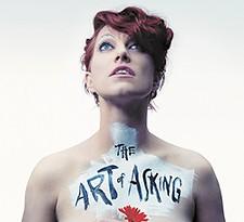 artsculture4-2.jpg