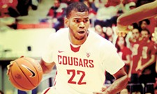 College Hoops Preview