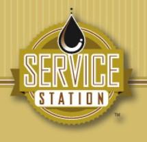 servicestation.jpg