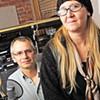 Free Radio, Spokane