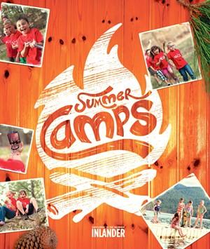 summercamps2013.jpg