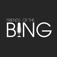bing_logo_jpg-magnum.jpg