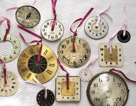 clocks_1.jpg
