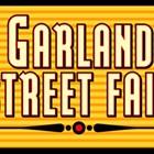 Garland Street Fair