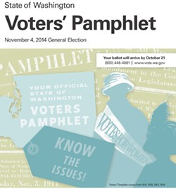 voters_pamphlet.jpg