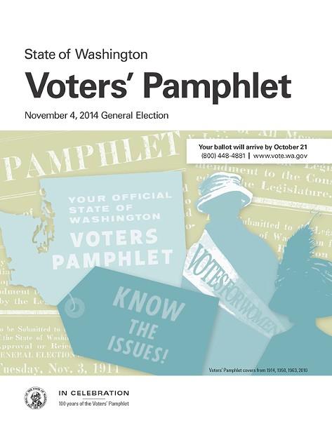 voters_pamphlet.jpg