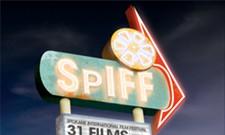 Get SpIFFed