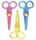 1_x_patterned_paper_craft_scissors_pair_coloured_mini_stationery_17785_p.jpg