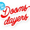 Gifts for Doomsdayers
