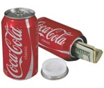 coke_can_stash_n_safe.jpg