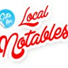Gifts for Local Notables