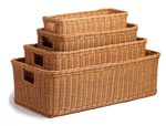 wicker_long_low_baskets_shown_in_toasted_oat_item000324.jpg