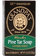 pine_tar_soap.jpg