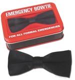 emergency_bow_tie.jpg