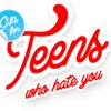 Gifts for Teens Who Hate You