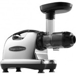 8006_nutrition_center_juicer.jpg