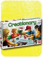 creationary.jpg
