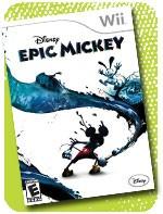 epicmickey.jpg