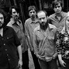 'Go Go Boots,' Drive-By Truckers