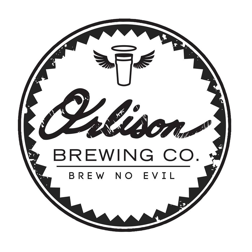 orlisonbrewing.co.jpg