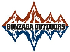 gonzaga_outdoors_logo_jpg-magnum.jpg