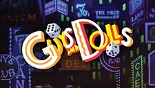 635a48f5_mortimore-logo-guys_and_dolls_resized.jpg