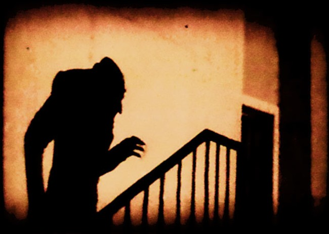 nosferatu_shadow.jpg