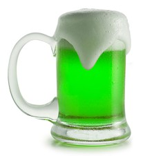 green_beer.jpg
